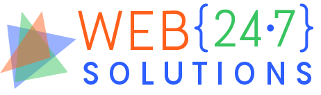 Web247.solutions